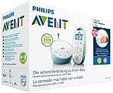 Philips Avent SCD560/00 Babyphone DECT - 6