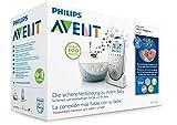 Philips Avent SCD580/00 Babyphone - 7